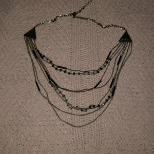 Maurices  Layered Necklace
